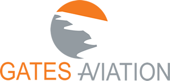 Gates Aviation