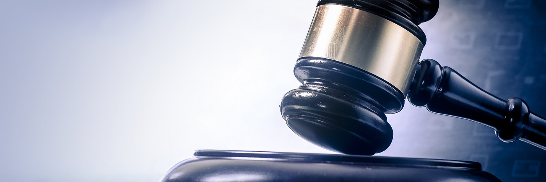 Expert Witnesses Accident Investigations Criminal Proceedings